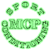 MCP Sport Conditioning Logo